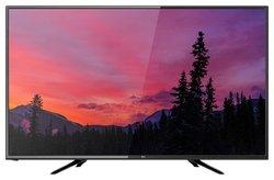 Телевизор BQ 32S05B 31.5