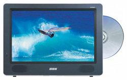 Телевизор BBK LD1006SI 10