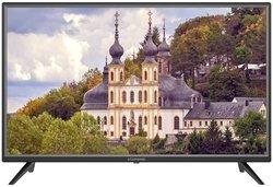 Телевизор STARWIND SW-LED32SA303 32