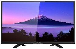 Телевизор SkyLine 24YT5900 23.6