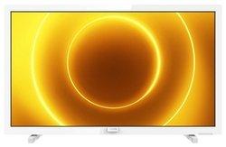 Телевизор Philips 32PFS5605 32