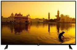 Телевизор Xiaomi Mi TV 4A 43 T2 43