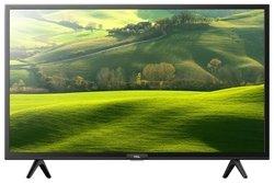 Телевизор TCL L40S6400 40