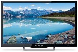 Телевизор Polarline 24PL12TC 24