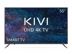 Телевизор KIVI 55U600KD 55