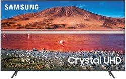 Телевизор Samsung UE43TU7090U 43