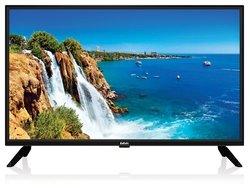 Телевизор BBK 32LEX-7171/TS2C 32
