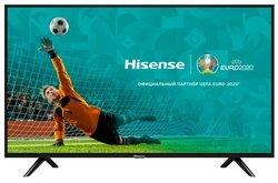 Телевизор Hisense H32B5600 32