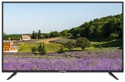 Телевизор STARWIND SW-LED43UA403 43
