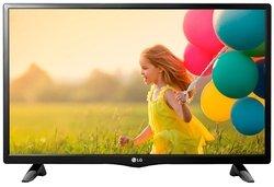 Телевизор LG 24LK451V 24