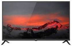 Телевизор BQ 3903B 38.5