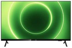 Телевизор Philips 43PFS6825 43
