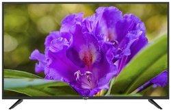 Телевизор SkyLine 43LST5970 43