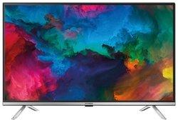 Телевизор Hyundai H-LED32ES5008 32