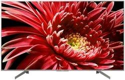 Телевизор Sony KD-55XG8577 54.6