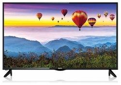 Телевизор BBK 65LEX-8173/UTS2C 65
