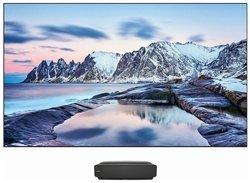 Телевизор Hisense 100L5F 100