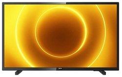 Телевизор Philips 32PHS5505 32