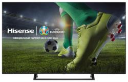 Телевизор Hisense 50AE7200F 50
