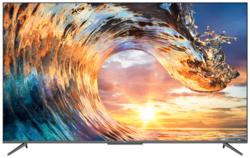 Телевизор Quantum Dot TCL 50P717 50
