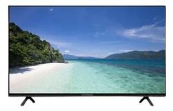 Телевизор Thomson T43USM7020 43