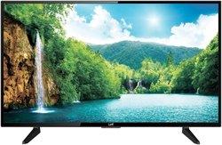 Телевизор Leff 32H110T 32