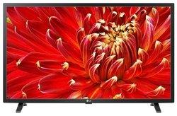 Телевизор LG 32LM6350 32