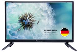 Телевизор Schaub Lorenz SLT24N5500 24
