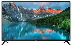 Телевизор BQ 32S01B 31.5