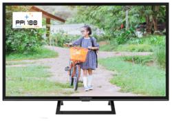 Телевизор Thomson T32RTE1250 32