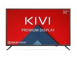 Телевизор KIVI 32H510KD 32
