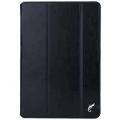 Чехол G-Case Executive для Lenovo Tab E10 TB-X104L / TB-X104F