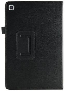 Чехол IT Baggage ITSSGTS5E для Samsung Galaxy Tab S5E 10.5