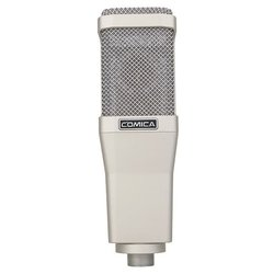 Микрофон Comica STM-01