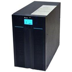 ИБП с двойным преобразованием Delta Electronics Amplon N-2K (UPS202N2000B035)