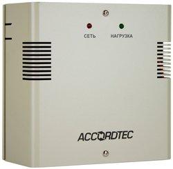 Резервный ИБП AccordTec ББП-60