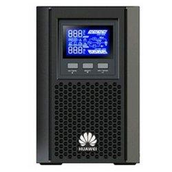 ИБП с двойным преобразованием HUAWEI UPS2000-A-1KTTS