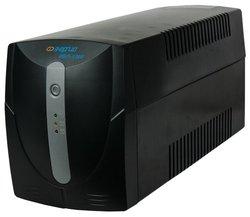 Интерактивный ИБП Энергия ИБП 1200