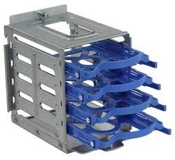 Корзина для жестких дисков Supermicro Supermicro MCP-220-73201-0N