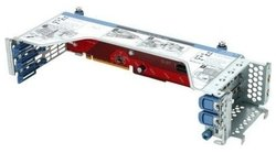 Райзер (плата расширения) Hewlett Packard Enterprise 867982-B21