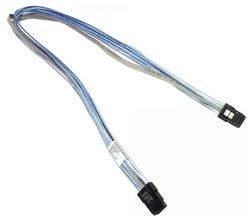 Комплект кабелей Supermicro CBL-0281L