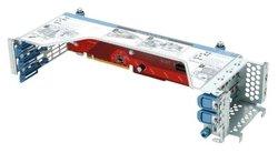 Райзер (плата расширения) Hewlett Packard Enterprise 872257-B21