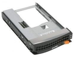 Корзина для жестких дисков Supermicro MCP-220-00138-0B
