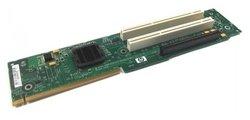 Райзер (плата расширения) Hewlett Packard Enterprise 875780-B21