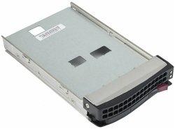 Корзина для жестких дисков Supermicro MCP-220-00043-0N