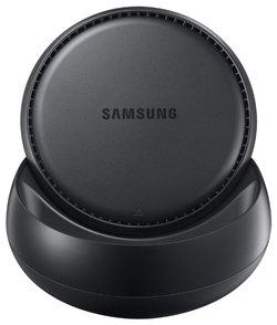 Док-станция для телефона Samsung DeX EE-MG950