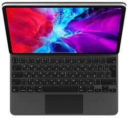 Клавиатура Apple Magic Keyboard для iPad Pro 12,9