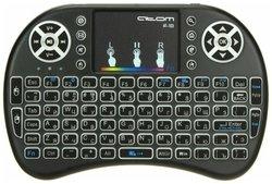 Клавиатура Atom Evolution AT-103