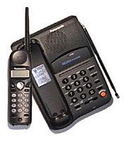 Радиотелефон Panasonic KX-TC1225