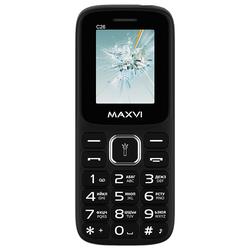 Телефон MAXVI C26